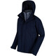 Regatta Northton 3in1 Jacket Men Navy/Navy Marl
